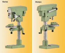 Kibri 38674 Ständer-Bohrmaschine, 1,3 x 0,8 x 2,3 cm ++ NEU  in OVP