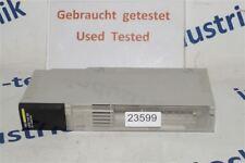 Schneider Automation 140 CPS 114 10 TSX Quantum