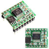 WT588D-32M Sprach-Chip-Wiedergabemodul 8M Speicher MP3 Sound Recording Board