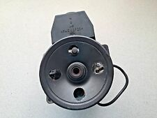 1997-1998 MERCEDES-BENZ C230 W202 ~ POWER STEERING PUMP ~ OEM PART