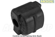 MOOG Control Arm/Trailing arm Bush, OEM Quality, CH-SB-2446