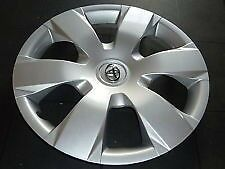 "NEW ONE REPLACEMENT 16"" Toyota Camry 2007 2008 2009 2010 2011 Hubcap Wheel Cover"