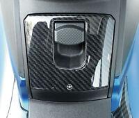ADESIVO 3D SPORTELLO SERBATOIO compatibile per scooter XCITING S 400 i dal 2018