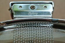 ORIGINAL WIRES for YOUR SUPER CLASSIC WFL or LUDWIG BUDDY RICH SNARE DRUM! #F78