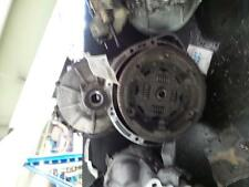 SMART FORTWO TRANS/GEARBOX W450 06/03-11/07 AUTOMATED MANUAL