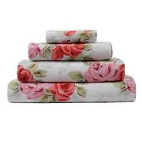 Cath Kidston Antique Rose - Duck Egg Blue - Guest Towel - Great Range In Stock