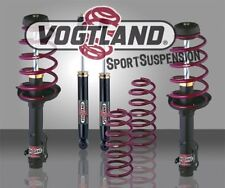 KIT Vogtland VW Passat 3B 3BG B5 Variant 2.3 1.9 TDI 2.5 TDI bis up to 142 kW Di