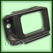 Land Rover Discovery 1-R / H projecteur surround (btr8918)