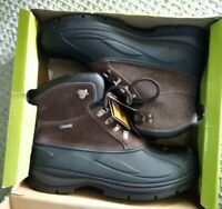 Smiths Work Boots Size 13 BNWT