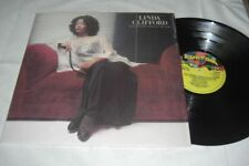 (6391) Linda Clifford - If My Friends Could See Me Now - 1978 - Promo ??