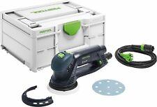 Festool Getriebe-Exzenterschleifer RO 125 FEQ-Plus ROTEX | 576029