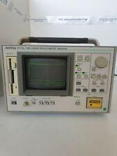 Anritsu MW9043A Optical Time Domain Reflectometer (OTDR) +MW0960A