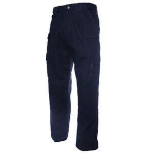 Blackhawk Warrior Wear Performance Cotton Combat Trousers Pants Various Sizes