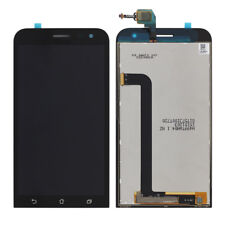 For Asus Zenfone2 Laser ZE500KL LCD Display Touch Screen Digitizer Assembly Blac