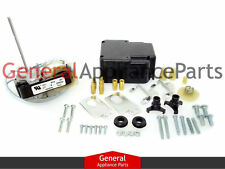 Whirlpool Maytag Roper Refrigerator Evaporator Motor FSP482731 14218831 14218828
