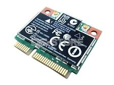 HP 690019 689457 733268 733476-001 Atheros AR9565 QCWB335 Laptop WLAN WIFI Wirel