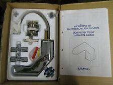 Keramag Mischventil Waschtronik 102 NEU