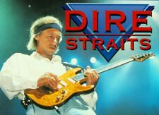Dire straits ROCK GUITAR TAB TABLATURE SONG BOOK ANTHOLOGY SOFTWARE CD-40 songs