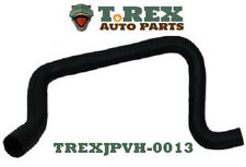 "1979-1987 Jeep J-truck gas tank vent hose for the ""Front Fill"" tank"
