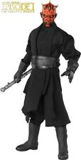 Deluxe Sith Lord Darth Maul 1:1 Replica  ca. 200 cm! Lebensgroß Life-Size
