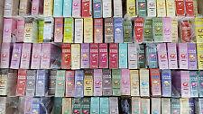 20x e Liquid - wählen Sie selbst ! 30 Sorten ! 6 - 18mg Nikotin (9,95 € / 100ml)