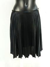 6dc908d1dff1 Fornarina Damenröcke günstig kaufen | eBay