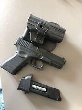 glock 19 Airsoft