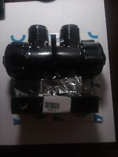 WaterBoss Bypass Assembly 54512