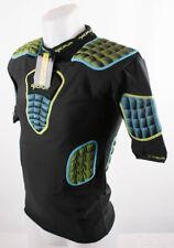 Optimum Uomo Atomico Rugby Protezione Protezione Spalla XXL