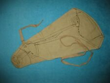 Soviet Rifle 7.62x39 Russian Drop Case Bag Cover Belt USSR RKKA after WW2