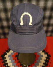 58eddca19 1950s Vintage Caps for Men for sale | eBay