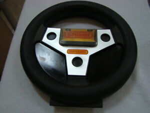 Vintage Matchbox Wheel Storage Case with Cars Vehicles