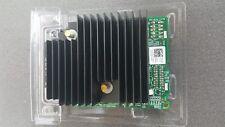 Dell PowerEdge PERC H330 12Gbps SAS SATA Raid Controller R75VT 0R75VT