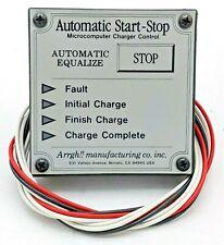 Mcc24V Battery Charger Control 24v Sk-03200819Tb