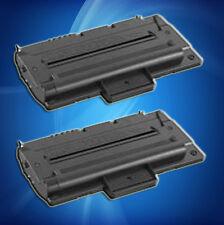 2PK COMPATIBLE TONER For Samsung SCX-4200 3K