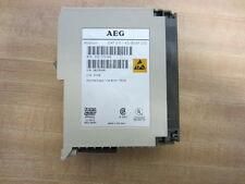 AEG DAP 210 / AS-BDAP-210 Output Module DAP210 08025448
