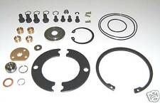 Turbo Rebuild Kit for Garrett T2 T25 T28 - inc upgrade 360 Degree Thrust bearing