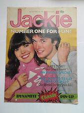 March Jackie & Young Adults' Magazines for Children
