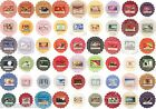 Yankee Candle Wax Melts Tart 10 , 20 ,30, 48 or 100 - Over 80 Tarts to Choose