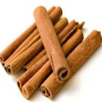 Organic ALBA GRADE Ceylon CINNAMON, STICK or Powder : Not Cassia :Free ship