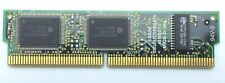 SMART SM364TCSP83HL15 PIPELINE RAM CARD MADE IN USA 94V-0 RAMOLD003