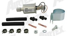 Airtex Manuf E8090 Electric Fuel Pump (Pump Only) Limited Lifetime Warranty