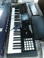 Roland FA-06 61-key Music Workstation one owner, clean