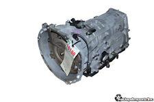 2013 Hyundai Genesis Coupe 2.0T Turbo Automatic Transmission 13 14
