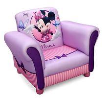 Disney Children's Sofas and Armchairs