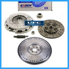 EXEDY CLUTCH PRO-KIT & HD FLYWHEEL 86-95 FORD MUSTANG LX GT 5.0L 8cyl 302""