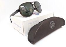 Lunettes de Soleil Vuarnet VL 1014 PX 3000 Gafas Occhiali Sonnenbrille
