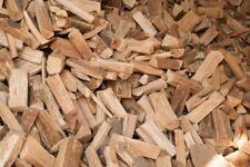 Brennholz BUCHE 27 - 33 cm trocken Kaminholz ofenfertig Holz Feuerholz 120 kg