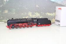 Märklin H0 37889 Dampflok BR 44 142 der DB Mfx+Sound in OVP (SL3904)