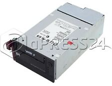 HP brsla-0201-rm LTO1 Ultrium 230 c7470b